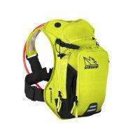 USWE mochila de hidratación Airbone 9