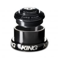 Dirección Chris King Inset 3 44/49mm tapered