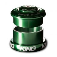 Dirección Chris King Inset 5 49/49mm Tapered