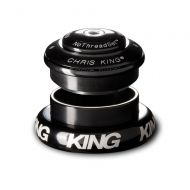 Dirección Chris King Inset 7 44/44mm Tapered