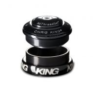 Dirección Chris King Inset 8 44/44mm Tapered 1 1/8 - 1 1/4
