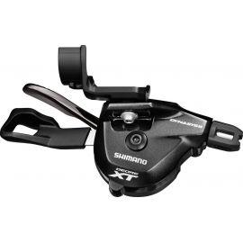 Mando derecho Shimano XT M8000 11V ispec II