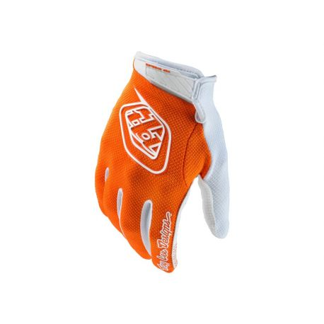 Guantes Troy Lee Air Glove 2016