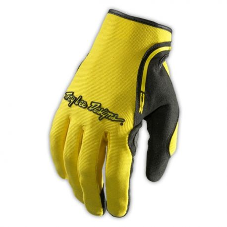 Guantes Troy Lee XC 2016