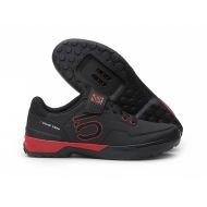Zapatillas Enduro Five Ten Kestrel Lace Black/Red