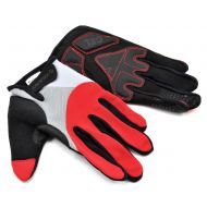 Guantes Giant Streak Gel Long