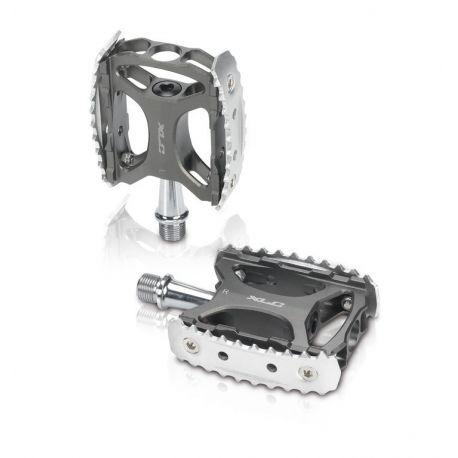 XLC Pedal MTB/Trekking PD-M17