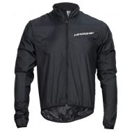 Paravientos Haibike All Mountain Wind Jacket