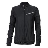 Paravientos Haibike All Mountain Wind Jacket Mujer