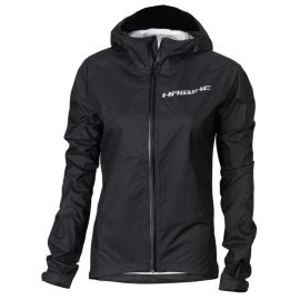 Impermeable Haibike All Mountain Rain Jacket Mujer