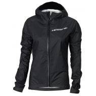 Impermeable Haibike All Mountain Rain Jacket Mujer