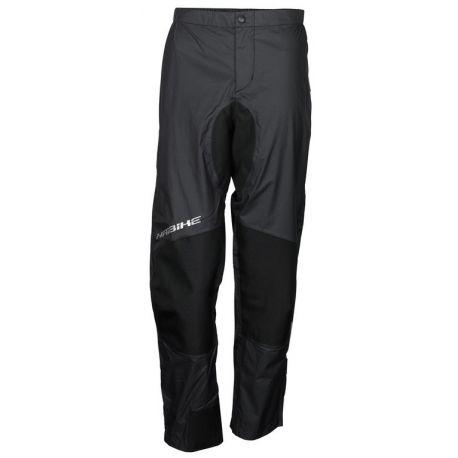 Pantalón impermeable Haibike All Mountain Rain pant Mujer talla XS