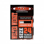 Maxxis Welter Weight tube 24""