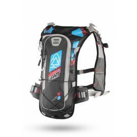 Mochila de hidratación Leatt Brace DBX Mountain Lite 2.0