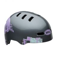 Casco BELL FACTION 2013