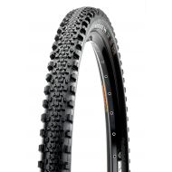 Maxxis Minion Semi Slick 27.5 X 2.30 EXO Tubeless Ready