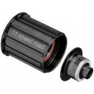 Núcleo DT Swiss MTB Shimao 9,10, 11v para 142mm/12mm TA