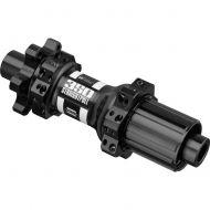 DT Swiss RD 350 fr buje trasero 12x148mm 28/32 agujeros Straightpull