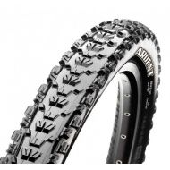 Maxxis Ardent 27,5x2.40 Exo tubeless ready