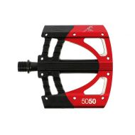 Pedales 5050 3 crankbrothers