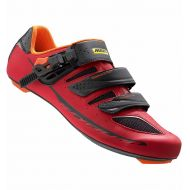 Zapatillas Mavic Kysrium ELITE