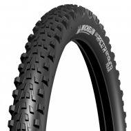 "Michelin Wild Race'R Enduro rear 27.5""x2.35 Gum-X Advanced TR"