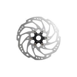 Disco Shimano SLX center lock 160/180/203mm