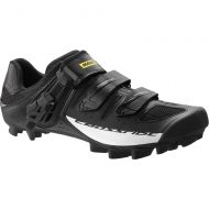 Zapatillas Mavic Crossride SL ELITE