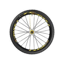 Aro delantero Mavic Crossmax XL Pro WTS Ltd 27.5