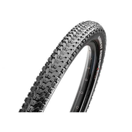 neumáticos de mtb para rueda de 26, 27.5 y 29 Ardent race, ikon crossmark