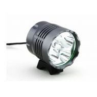 Foco LED riders 6000 lumens