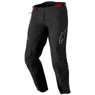 Pantalón Alpinestars ALL Mountain 2 Negro.