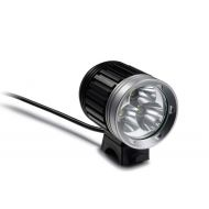 Foco LED riders 3800 lumens