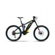 """Ebike Haibike SDURO Nduro 6.0 27.5"""" 400Wh Yamaha"""