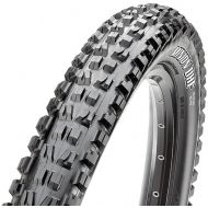 "Maxxis Minion Front 27.5""+ x 2.80 Exo protection Tubeless Ready"