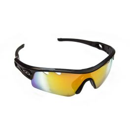 Gafas Extreme X1 polarizadas Varios colores