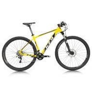 Bicicleta de montaña Monty KZ9