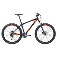 Giant Talon 27.5 2 LTD 2017