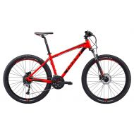 Giant Talon 27.5 3 LTD 2017