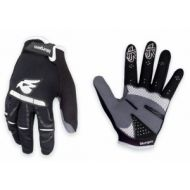 Guantes Bluegrasss Cougar  AM/END/BMX