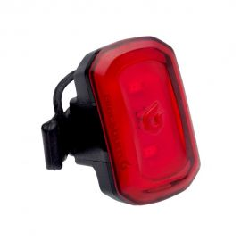 Blackburn - Luz trasera - CLICK USB