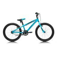 Bicicleta para niño Monty 105  (de 5 a 7 años) 2017