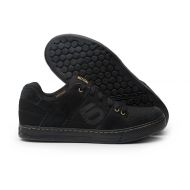 Zapatillas Five Ten Freerider Black/Khaki | Tienda Five Ten online