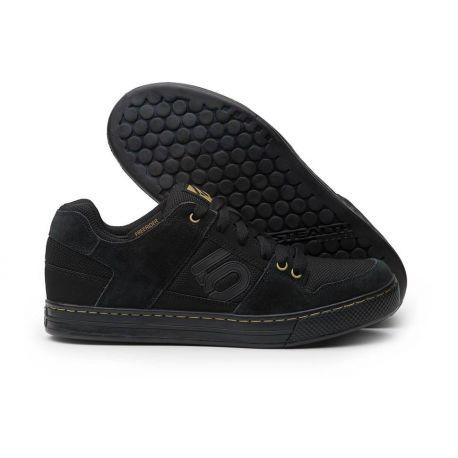 Zapatillas Five Ten Freerider Black/Khaki | Tienda Five Ten online