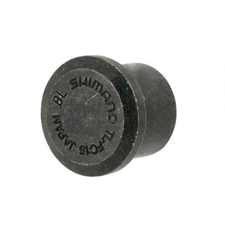Shimano extractor Bielas TL-FC15 5500