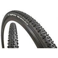 "Scwhalbe Racing Ralph Double defense tubeless ready  26""X2.10"