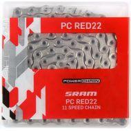 Sram cadena PC RED22 11 velocidades
