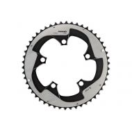 Sram plato RED22 52d 11V BCD 110 Compact