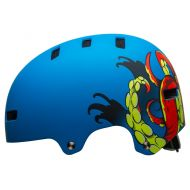 Casco niño Bell Sidetrack Youth 2017 talla única (50-57cm)