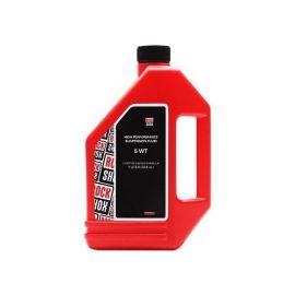 Aceite horquilla Rock Shox PITSTOP 5WT 1 litro